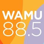 WAMU 88.5 – WAMU