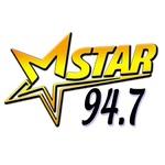 Star 94.7 – WGFT
