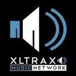 Indie Station – XLTRAX Network