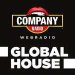 Radio Company – Global House Webradio