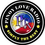 Pinoy Love Radio 103.7
