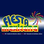 Fiesta Mexicana – XEXXX