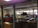 Douglas County Sheriff and Fire