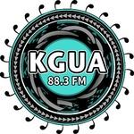 KGUA 88.3