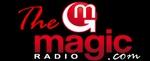 The Magic Radio