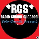 Radio Grandi Successi (RGS)