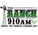 The Ranch 910 – KJJQ