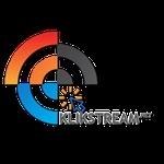 Klik Stream Radio