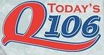 Q-106 – WWQM-FM