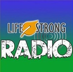 LifeStrong Radio