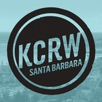 KCRW Santa Barbara – KDRW