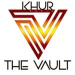 KHUR The Vault