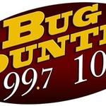 BUG Country! – WBUG-FM