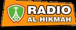 Radio Al-Hikmah FM