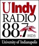 UIndy Radio 88.7 – WICR-HD3