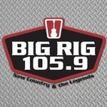 Big Rig 105.9 – KKBO