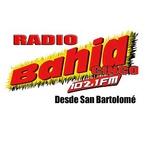 Radio Bahia 5
