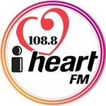 Iheart FM