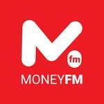 Money FM Zambia