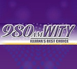 980 AM WITY – WITY