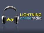 Lightningradio.net