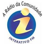 Radio Interativa Machadinho 104.9 FM