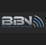 Blue Broadcast Network (BBN)