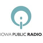 Iowa Public Radio – IPR Studio One – KUNI