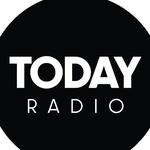 101.5 Today Radio – CKCE-FM