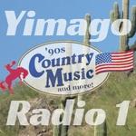 Yimago Radio 1