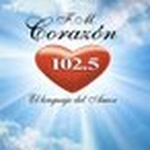 F.m. Corazón Panama