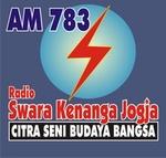 Radio Swara Kenanga Jogja