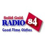 Solid Gold Radio 84 – KKNX