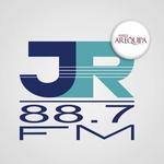 Radio JR 88.7 FM