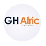 GH Afric Radio