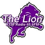 KSSR Radio