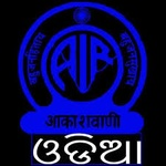 All India Radio – Radio Odia