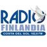 Radio Finlandia 102.6