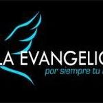 La Evangelica