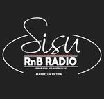 Sisu RnB Radio