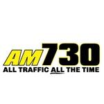 AM730 – CHMJ