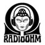 RadioOhm