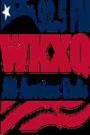 WKXQ 92.5 FM – WKXQ