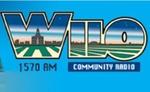 WILO Community Radio – WILO