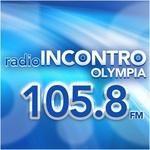 Radio Incontro Olympia 105.8 FM