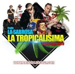 Radio La Sabrosa – La Tropicalisima