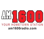Your Hometown Station AM1600 – WRPN