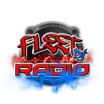 FleetDJRadio – Fleet DJ's Radio
