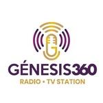 Génesis360 Radio-TV