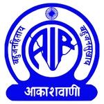 All India Radio – North Eastern Service